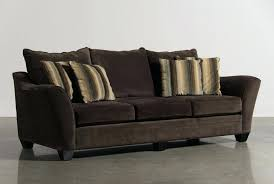 Most Comfortable Armchair Uk Comfortable Sofas Canada For Family Room Most Sofa 9803 Gallery