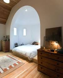 bedroom nook alcove bedroom ideas alcove beds pictures looks so cozy round