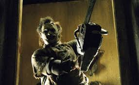 Texas Chainsaw Halloween Costumes Leatherface Costume Diy Guides Cosplay U0026 Halloween