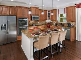 Kitchen Cabinets In Florida 156 Best Kitchens Images On Pinterest Kitchen Ideas Dream