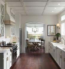 Bathroom In The Kitchen What U0027s Trending In Kitchen U0026 Bathroom Design For 2017 New