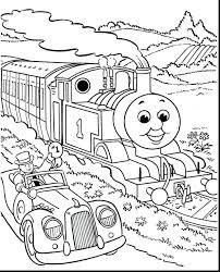 coloring pages thomas the train pictures to print thomas the
