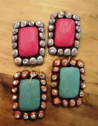 sookie sookie earrings sookie sookie jewelry sookie sookie makes everything from