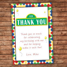 Thank You Cards For Baby Shower Gifts - baby gift thank you note for money giftsthank you note for money
