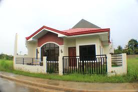 small bungalow bungalow house design philippines small bungalow house bungalow