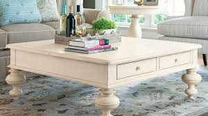 coffee tables astonishing storage square coffee tables table