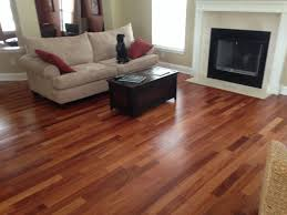 Laminate Flooring Installed Wood Flooring Installation And Restoration In Ponte Vedra Fl