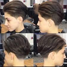 popular haircuts for 2015 pin by sarah morgan on hair pinterest haircut styles short