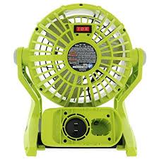 ryobi fan and battery amazon cambodia shopping on amazon ship to cambodia ship overseas