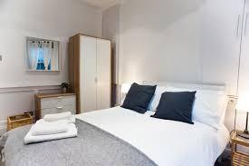 U K Henzeile Apartment Goodge Street 56 Gb London Booking Com