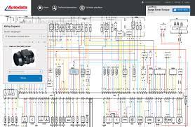 auto data wiring diagram gandul 45 77 79 119
