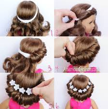 hairstyles with steps photos hairstyles with steps black hairstle picture
