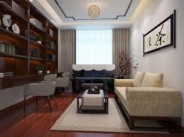 interior design courses home study chinese study sofa backdrop decoration interior design haammss