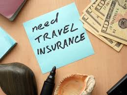 traveling insurance images What you need to know about traveling europe with the whole family jpg