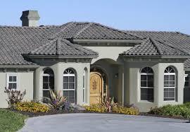 Best Decor Stucco House Paint by How To Paint Stucco Bob Vila