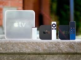 apple tv 2015 review imore