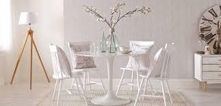 dining room wallpaper ideas best 25 dining room wallpaper ideas on pinterest in room wallpaper