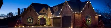 christmas lights installation san antonio tx