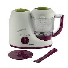cuisine bébé les meilleurs ustensiles de cuisine pour bébé notre sélection 2012