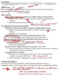 Resume In English Esl Papers Editing Services Us Teaching Elaboration In Essay