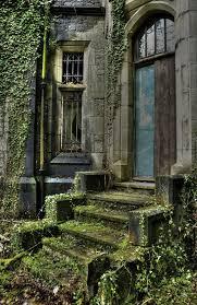 abandoned places near me best 25 old abandoned houses ideas on pinterest abandoned