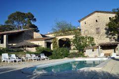 chambre d hote languedoc roussillon avec piscine chambres d hôtes avec piscine chauffée couverte privative
