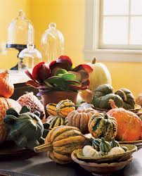 thanksgiving pumpkin decorations seasonal decorating ideas