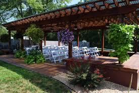 venue at the farm venue ozark mo weddingwire