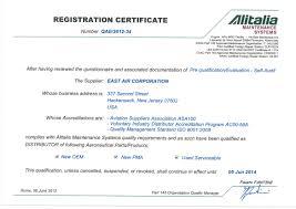 Certification Approval Letter Warranty Clerk Cover Letter