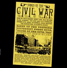 the spirit of halloween halloween song songs of the civil war smithsonian folkways