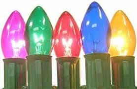cheap c9 lights find c9 lights deals