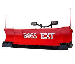 boss snow plow parts snowplowsplus