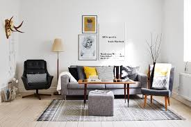 scandinavian home interior design scandinavian home interior design