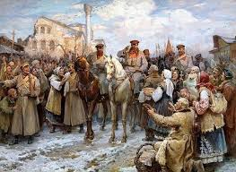 Downfall Of Ottoman Empire by Who Is The Accused Person In The Downfall Of The Ottoman Empire