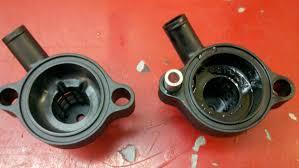 new pvc valve for the 850 xp polaris atv forum