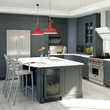 Home Depot Stock Kitchen Cabinets Gray Cabinets Home Depot In Stock Kitchen Cabinets Sale Home Depot