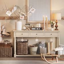 How To Decorate A Hallway The 25 Best Sideboard Decor Ideas On Pinterest Dining Room