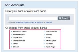 Merrill Lynch Help Desk Add A Credit Card Or Bank Account U2013 Trinet Cloud Help Desk