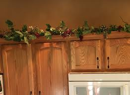 tuscan swag italian vine garland shipping included mantel swag