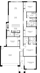 hamleys floor plan the hamley display home by metro property development sa in