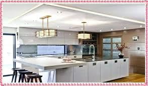 kitchen ceiling ideas pictures kitchen ceiling ideas photos modern ceiling design kitchen ceiling