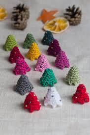 228 best miniature crochet images on pinterest amigurumi