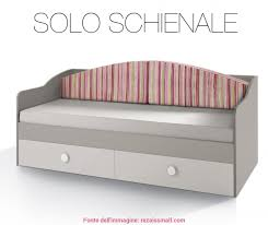 mondo convenienza materasso materassi per divani letto vendita materassi per divano
