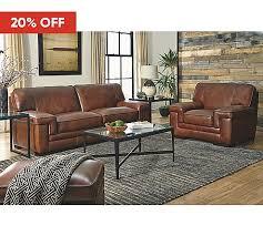 simon li leather sofa costco luxury simon li leather sofa costco 1049174 1049175 loveseat