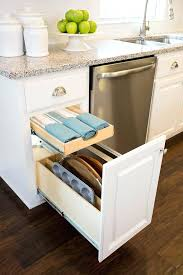 Pullouts For Kitchen Cabinets Kitchen Cabinet Pullouts Kitchen Cabinet Pull Outs Astounding