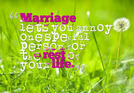 Wedding Quotes Nature Top 60 Images About Funny Wedding Quotes And Funny Marriage Quotes