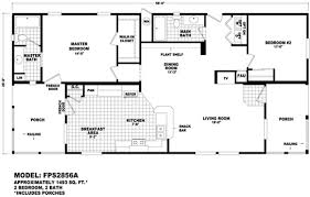 floor plans with porches front porch series durango homes built by cavco