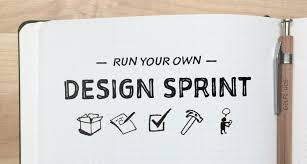 the design sprint u2014 gv