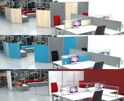 cloison bureau pas cher cloison bureau pas cher paravent bureau une gamme complate de