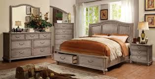 Rustic Wood Bedroom Sets - bedroom barnwood bedroom set in nice rustic barn wood bedroom
